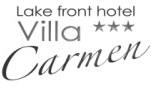 Villa+Carmen.jpg