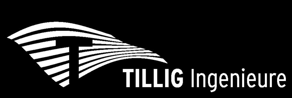 tillig-Ing_logo-2c-negativ-weiss.png