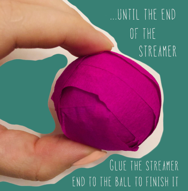DIY Surprise Ball Step 4.png