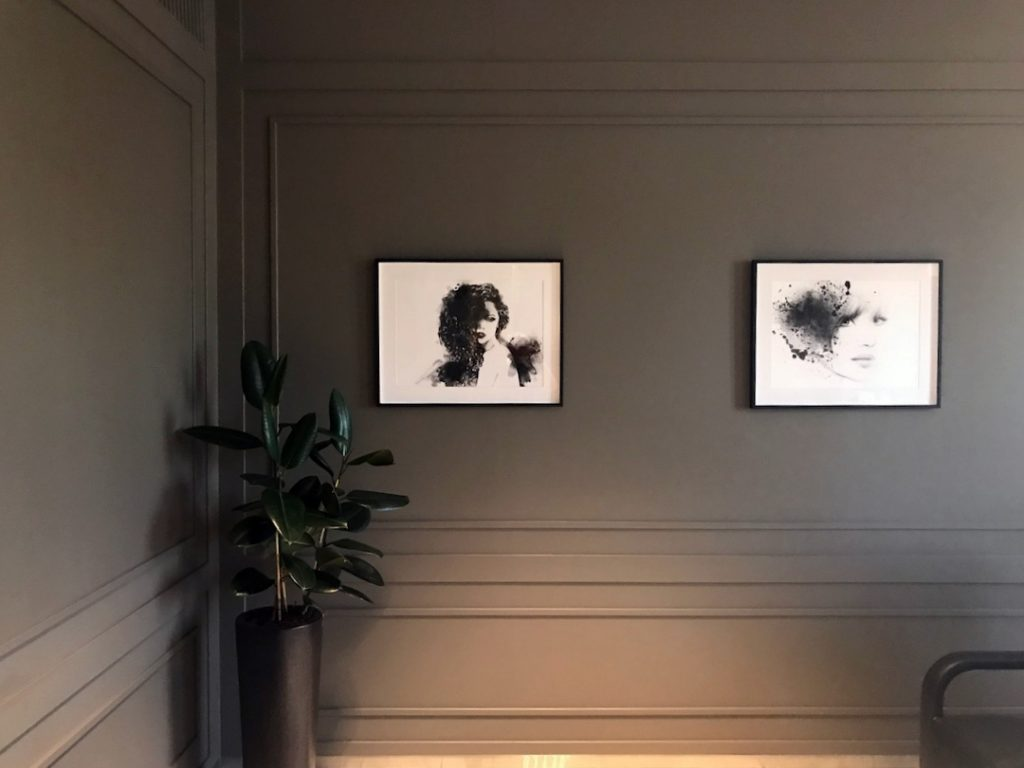 Rossano-Ferretti-hair-spa-interior-1-1024x768.jpg