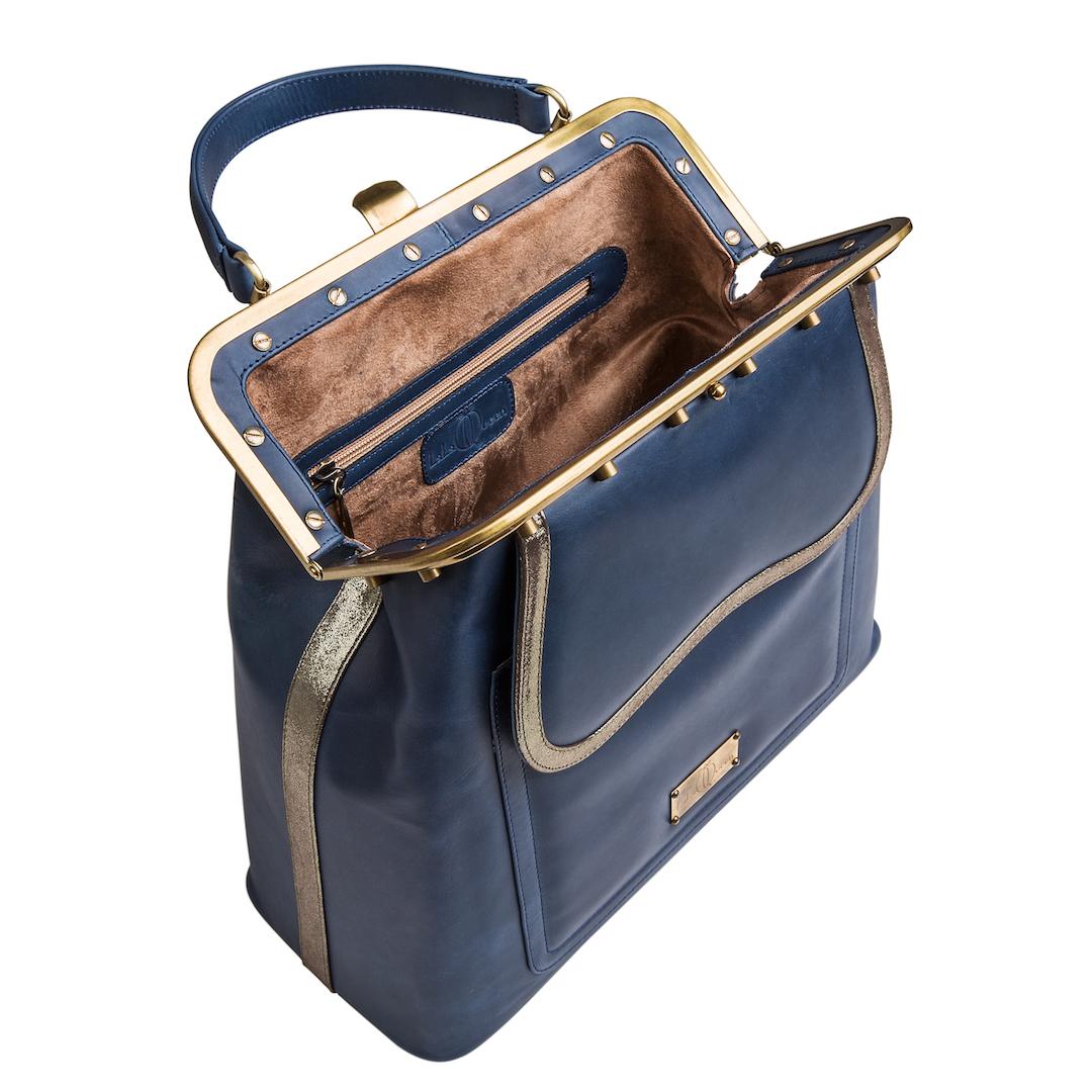 LaLaQueen-Dr.-Bag-Blue-Silver.jpg