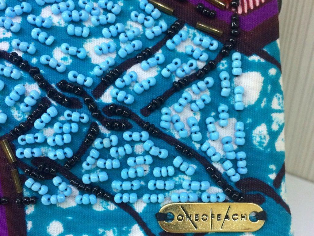 ONEOFEACH-beaded-bag-2-close-1024x768.jpg