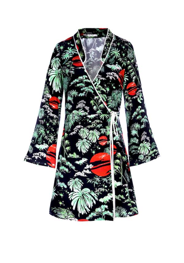 RIXO-Iris-wrap-mini-dress.jpg