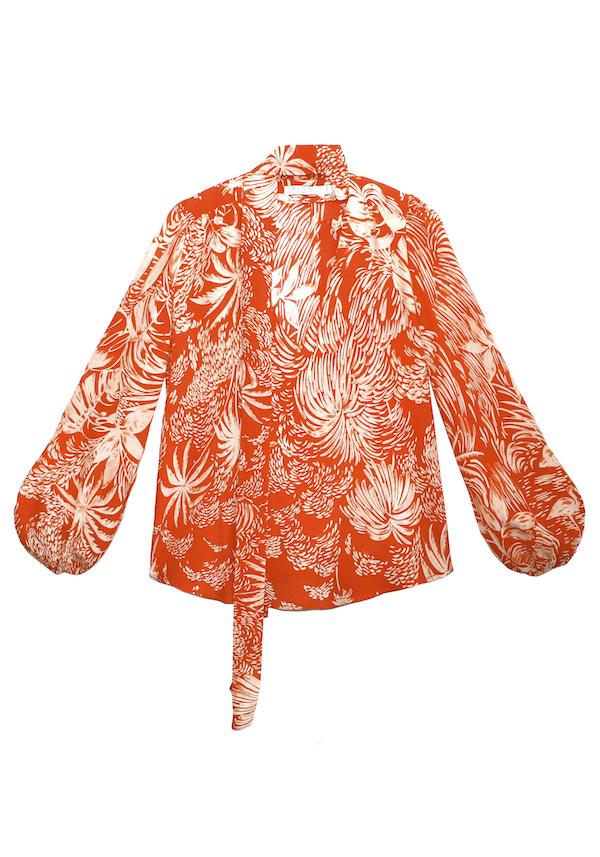 RIXO-Moss-blouse.jpg