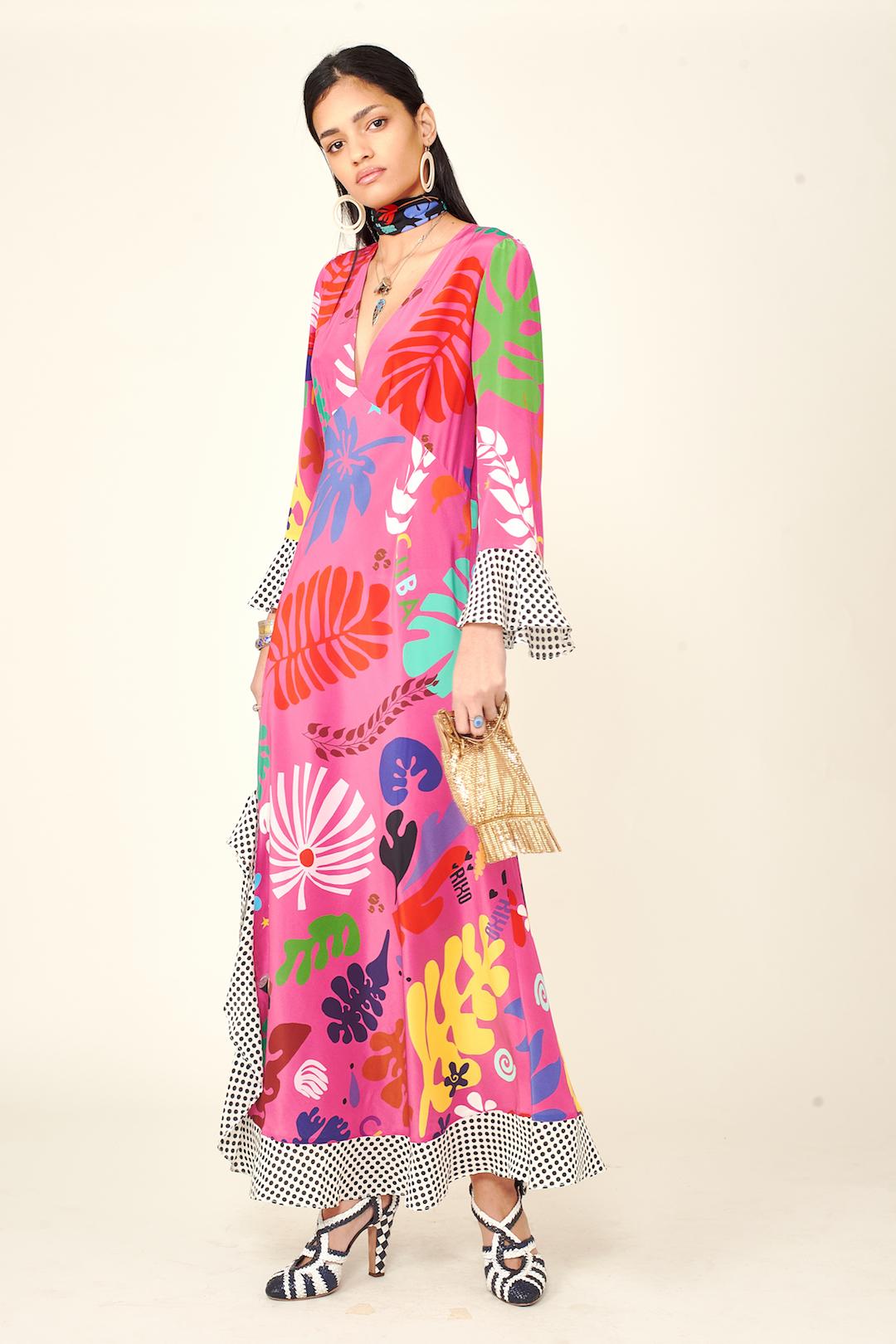 RIXO-Skylar-dress.jpg