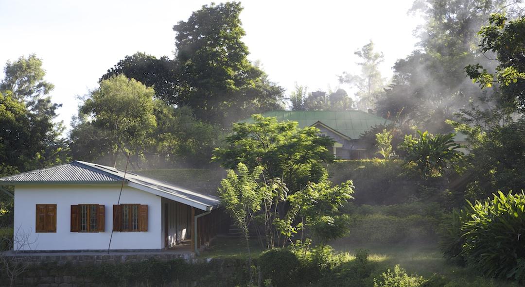Amba-Farmhouse-Minifactory-credit-Amba.jpg