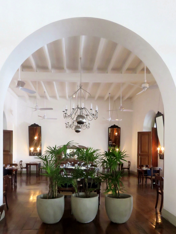 Inside-Amangalla-Hotel.jpg