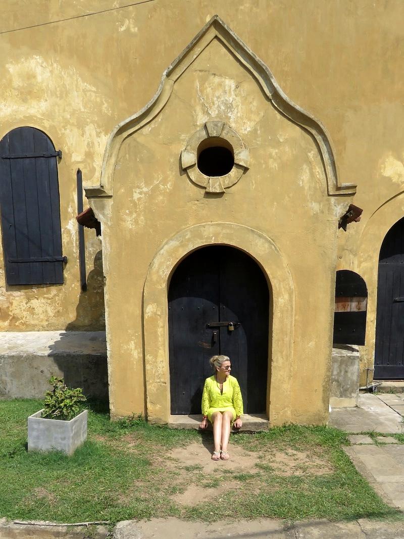 Pra-in-Galle-Fort.jpg