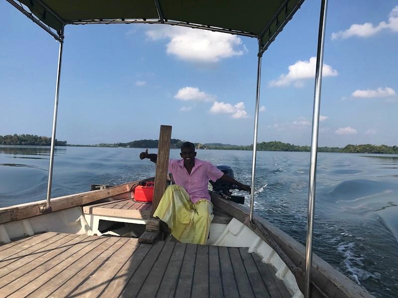 The-boat-ride-to-Cinnamon-Island.jpg