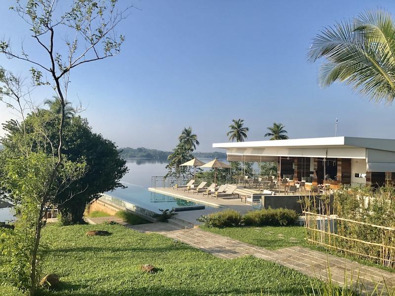 Tri-Lanka.jpg