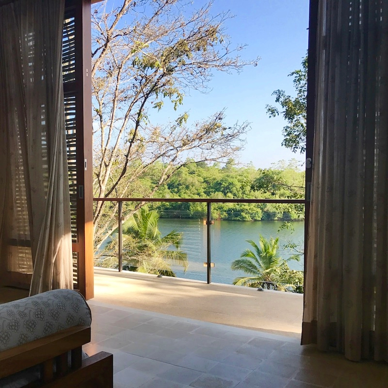 View-from-Tri-Lanka-villa.jpg