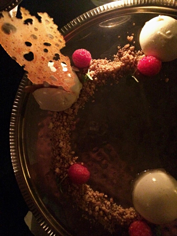 GA-panacotta-dessert.jpg