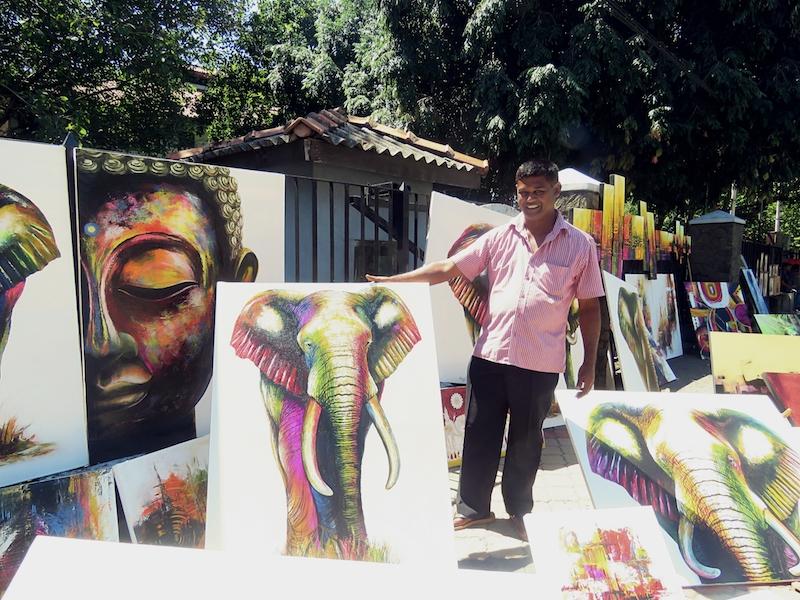 Colombo-Green-Path-artist.jpg