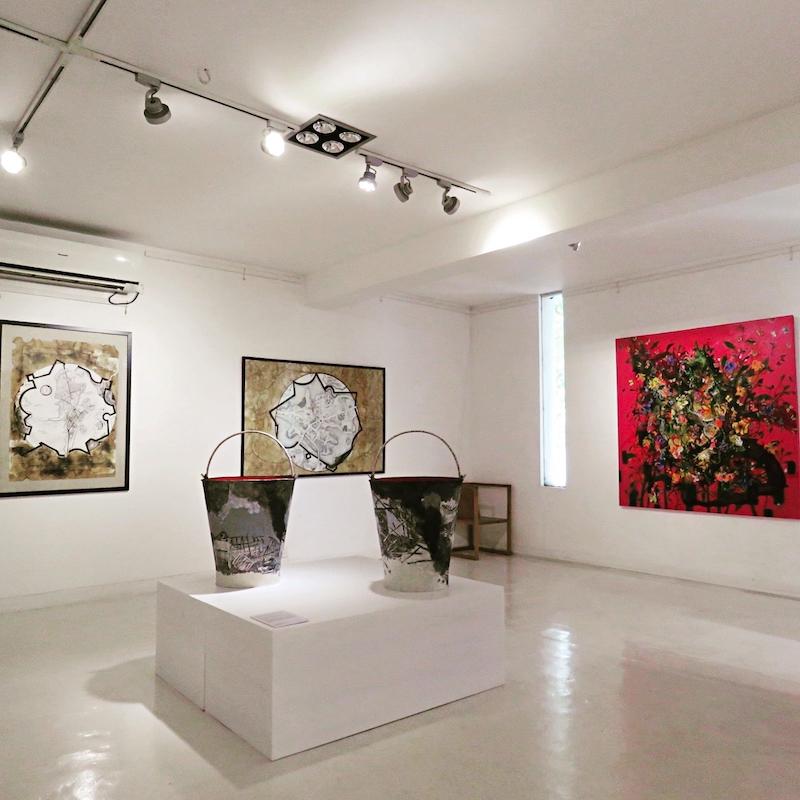 Colombo-Saskia-Fernando-gallery.jpg