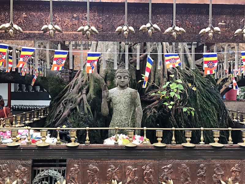Colombo-temple.jpg