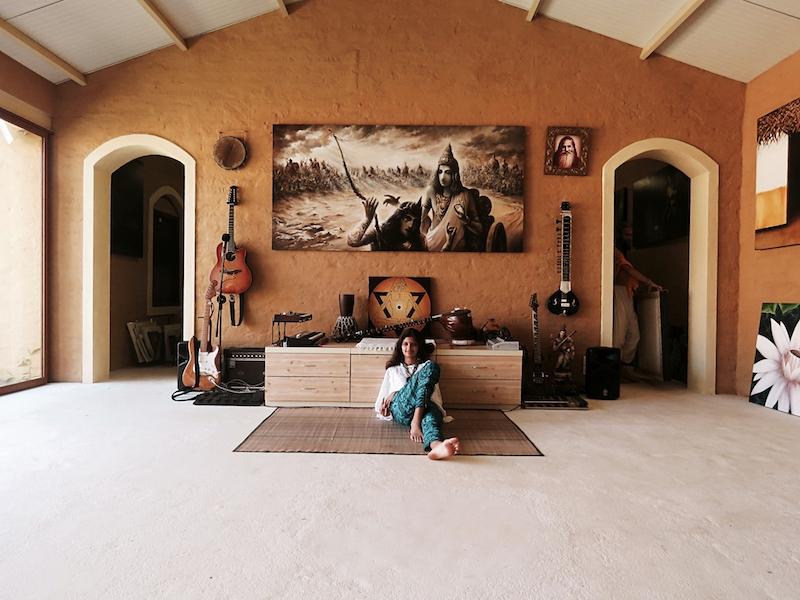 Kandy-artists-home-2.jpg