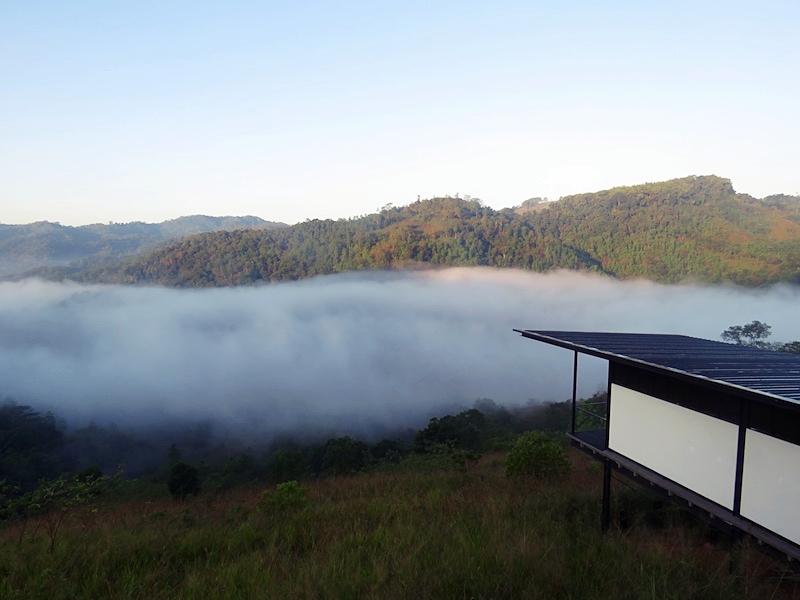 Santani-mist.jpg