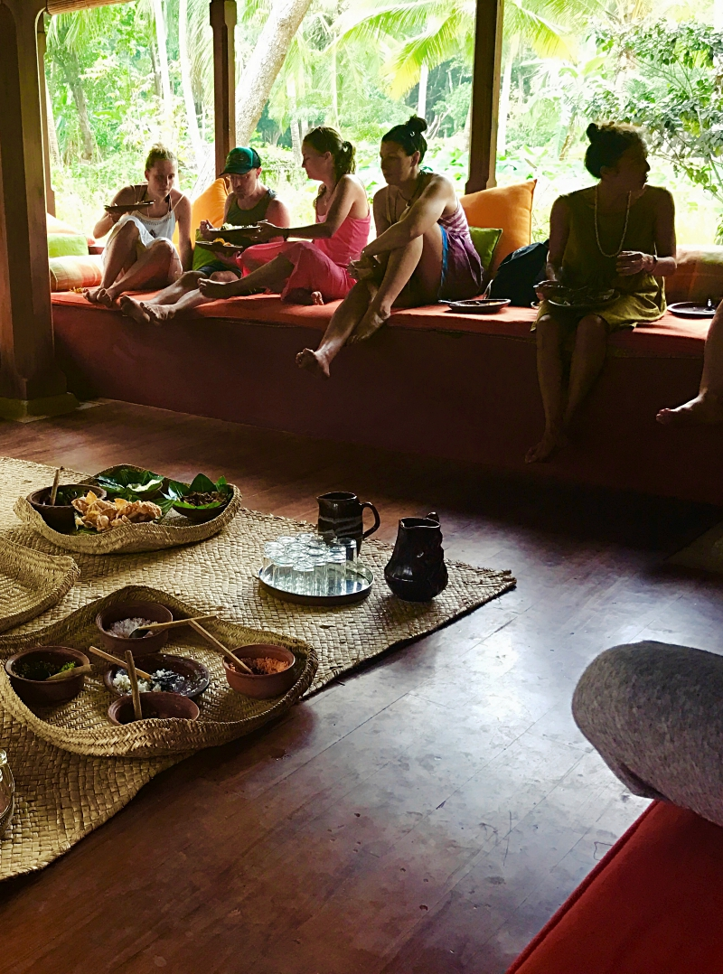Ulpotha-dinner.jpg