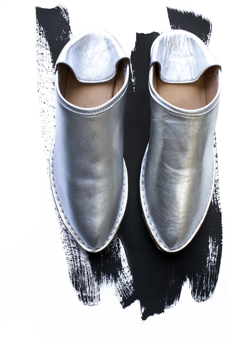 Georgina-Goodman-Silver-Slipper-copy.jpg