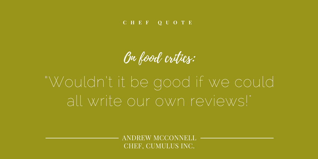 Chef-Andrew-McConnell-Quote-1.png