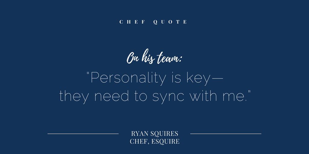 Chef-Ryan-Squires-Quote-1.png