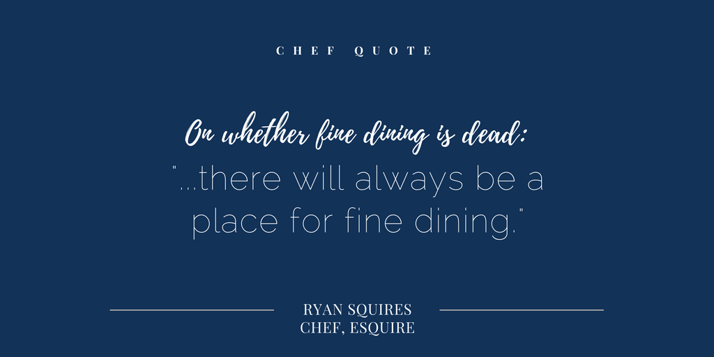 Chef-Ryan-Squires-Quote-2.png