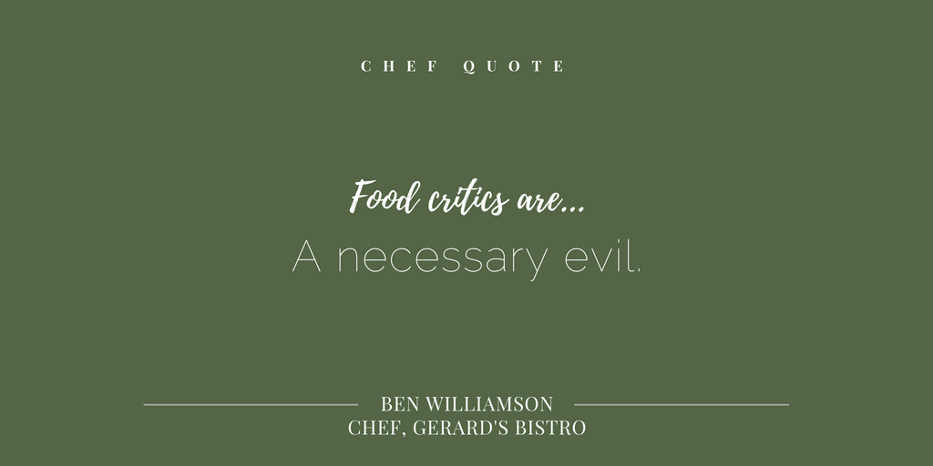 Chef-Ben-Williamson-Quote-1.png