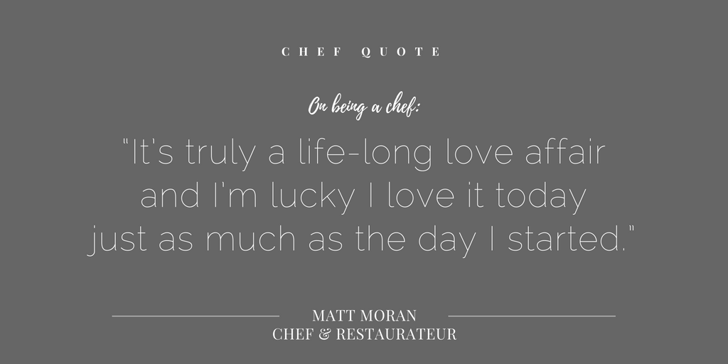Chef-Matt-Moran-Quote-1.png