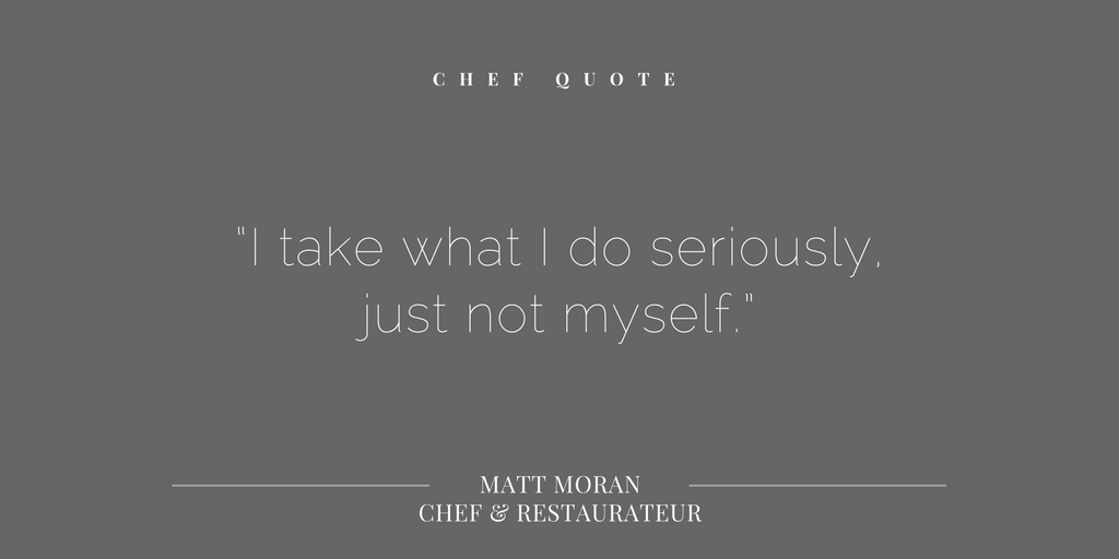 Chef-Matt-Moran-Quote-5.png