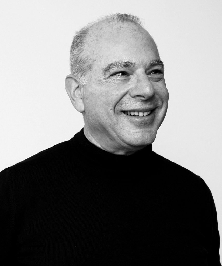 Dr. Philip Levy