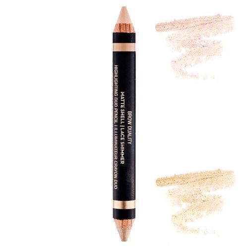 Anastasia Highlighting Duo Pencil
