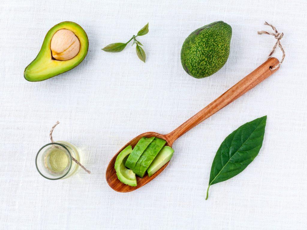 alternative-aromatherapy-avocado-background-beauty-1024x768.jpg