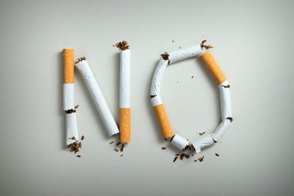 SMOKING-1024x684.jpg