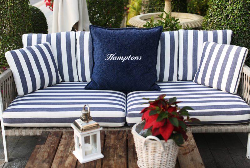 Hamptons-Cafe-bench-credit-FB.jpg