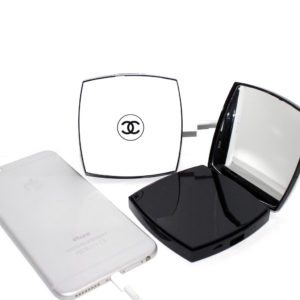 Chanel-cellphone-charger-300x300.jpg