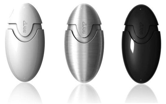 sen7-black-white-silver.jpg