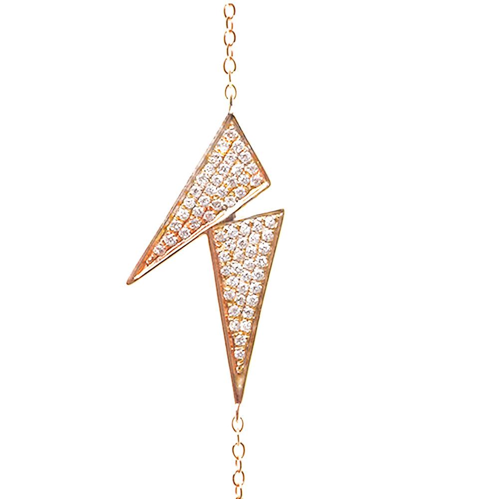Dayan Candamil - Ways Bracelet