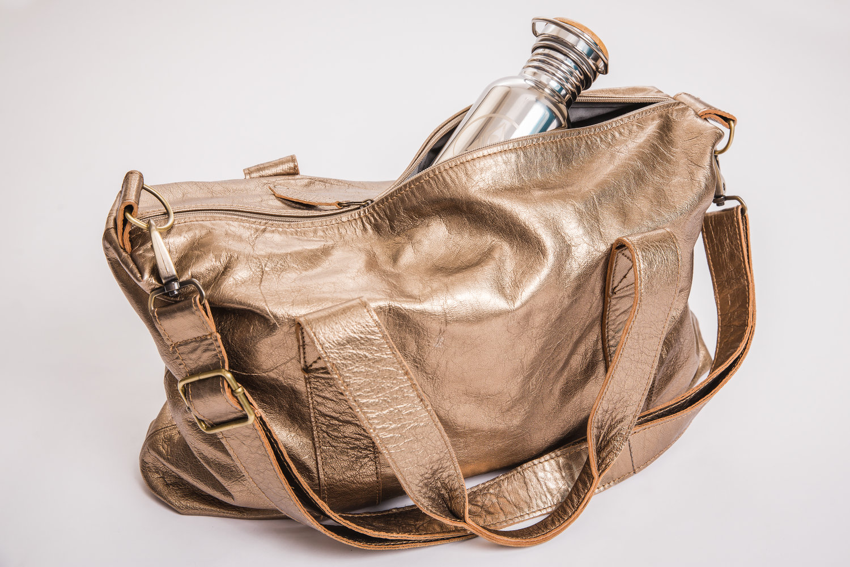 Yoguh - Atlas Mini Bag