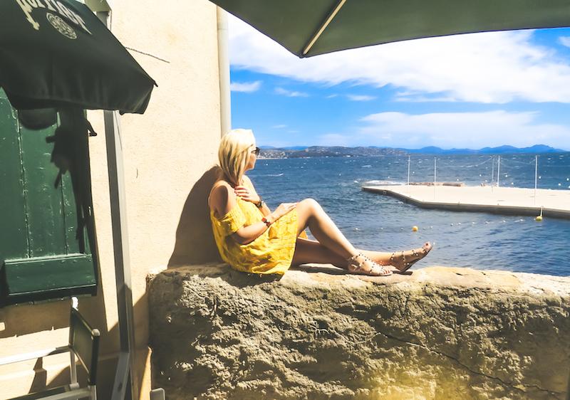 St Tropez-8.jpg