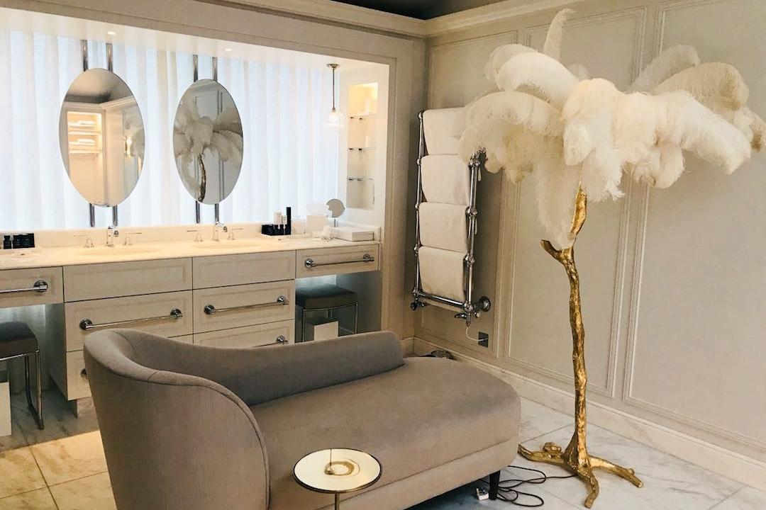 The Mandrake Penthouse bathroom 1.jpg