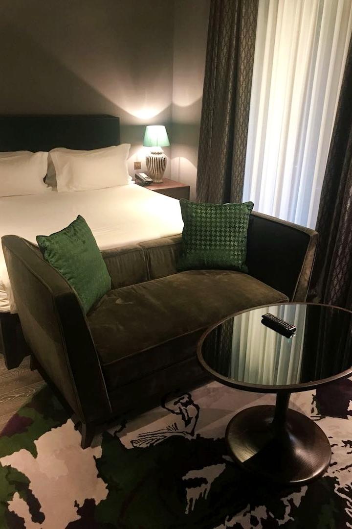 The Mandrake Hotel terrace room.jpg