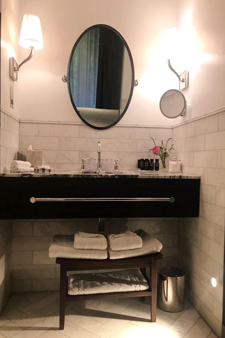 The Mandrake terrace room bathroom.jpg