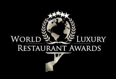 World Luxury Restaurant Awards Logo FULL VECTOR-01.png