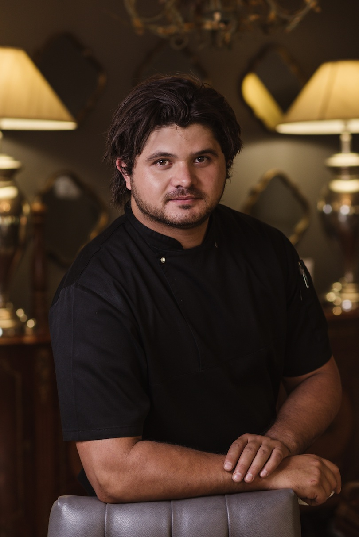 Fairlawns - Chef Jandri MR.jpg