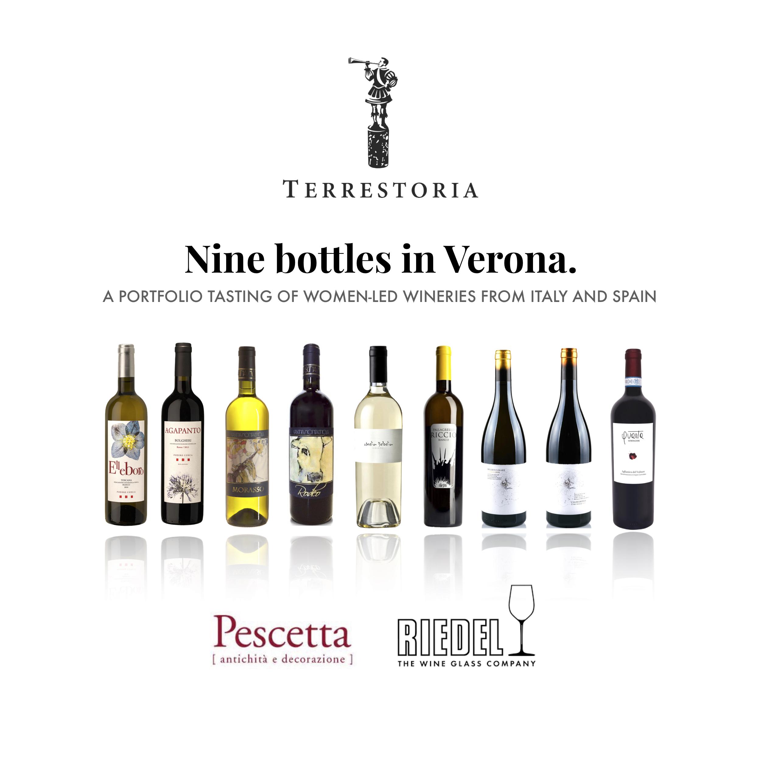 Nine bottles flyer simple.jpg