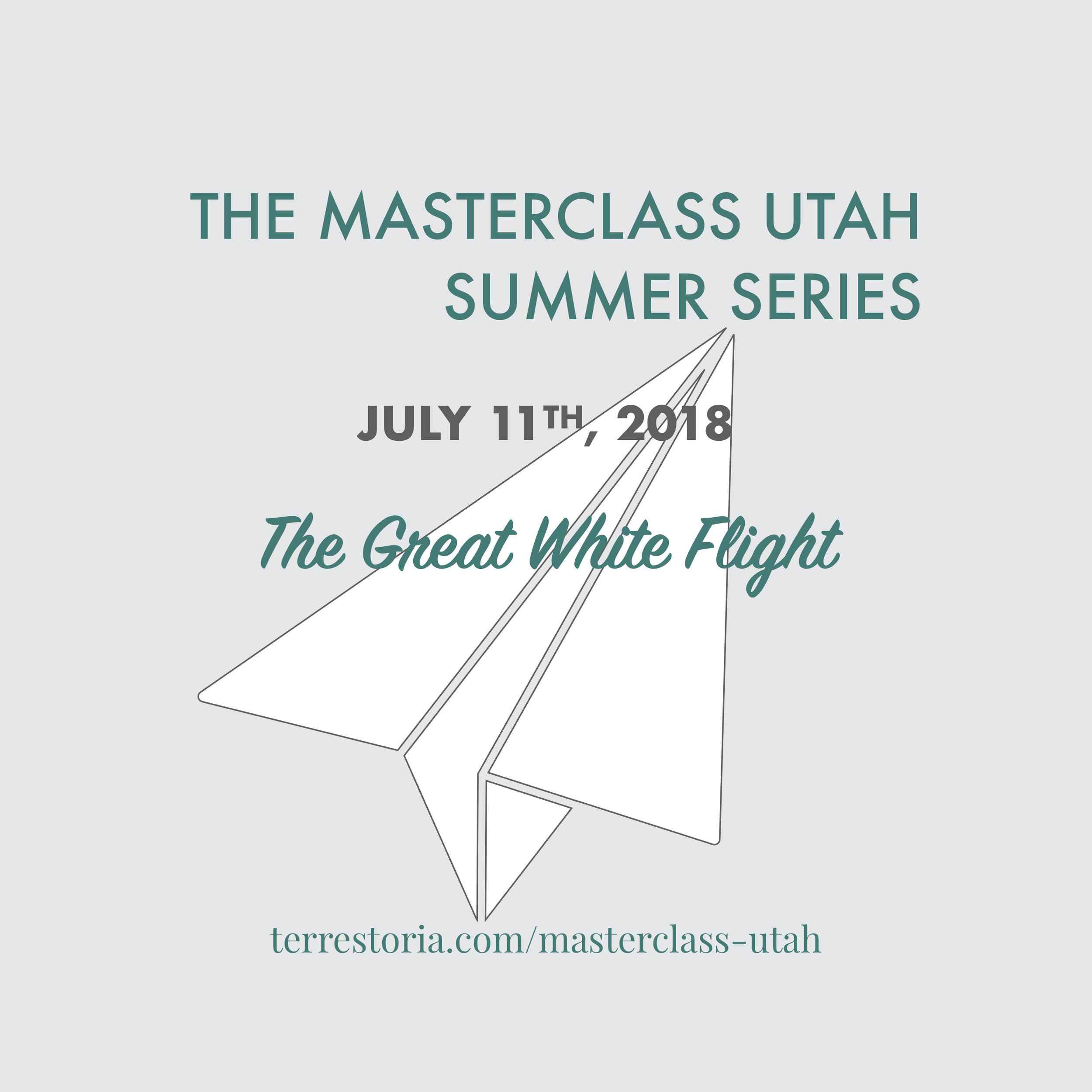 Masterclass Utah_great-white-flight.jpg