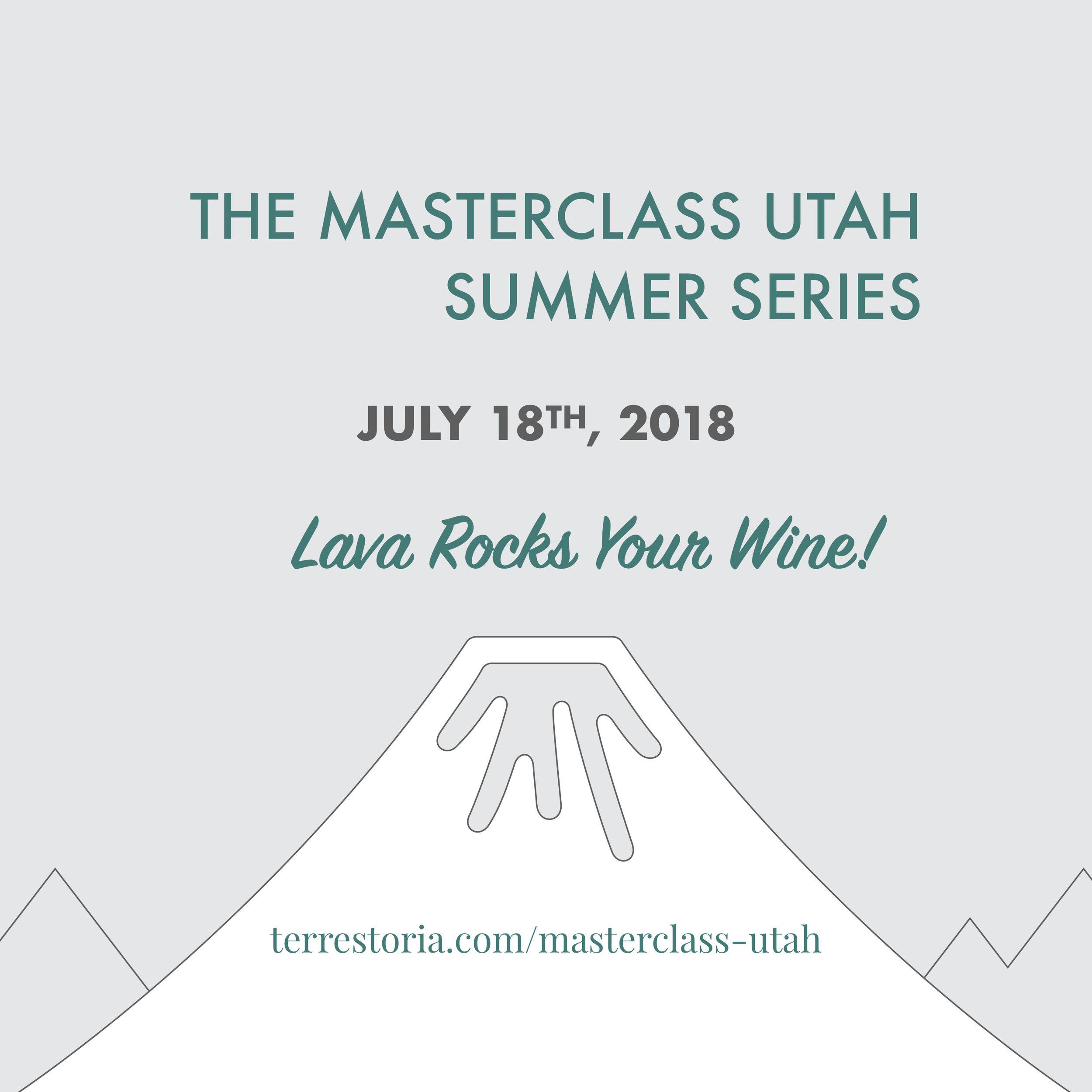 Masterclass Utah_lava-rocks-your-wine.jpg