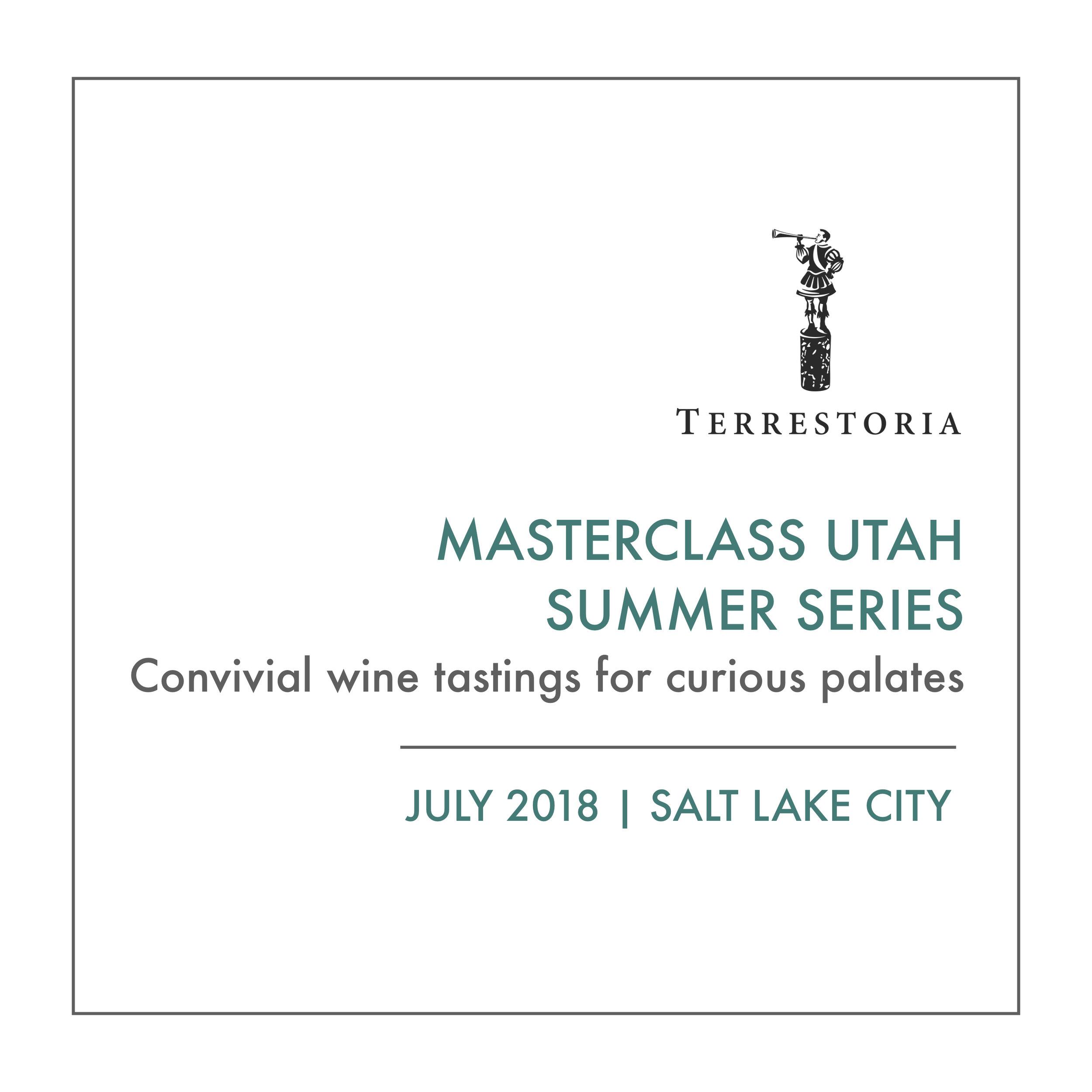 Masterclass Utah 2018 square.jpg