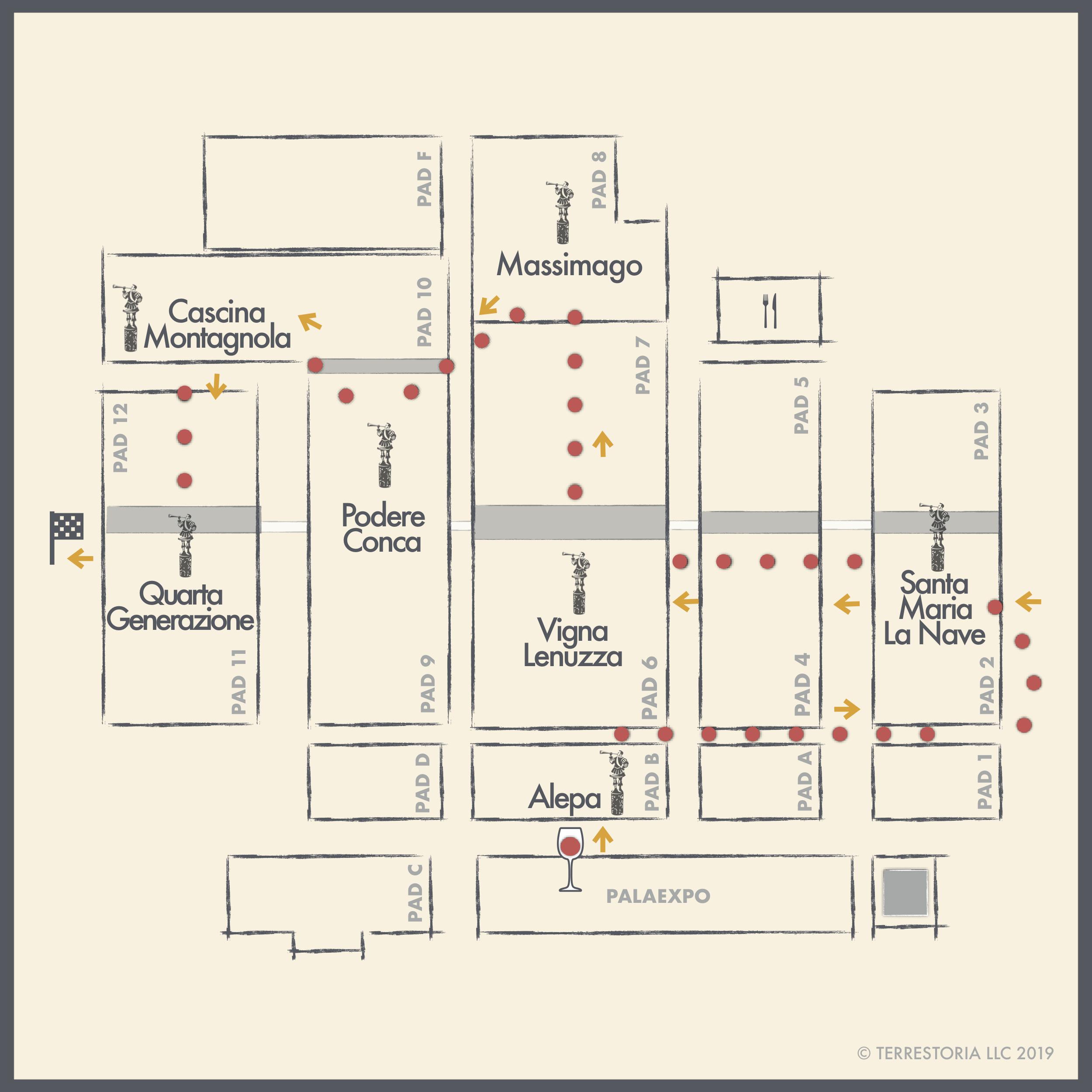 Vinitaly 2019 Terrestoria.map.jpg