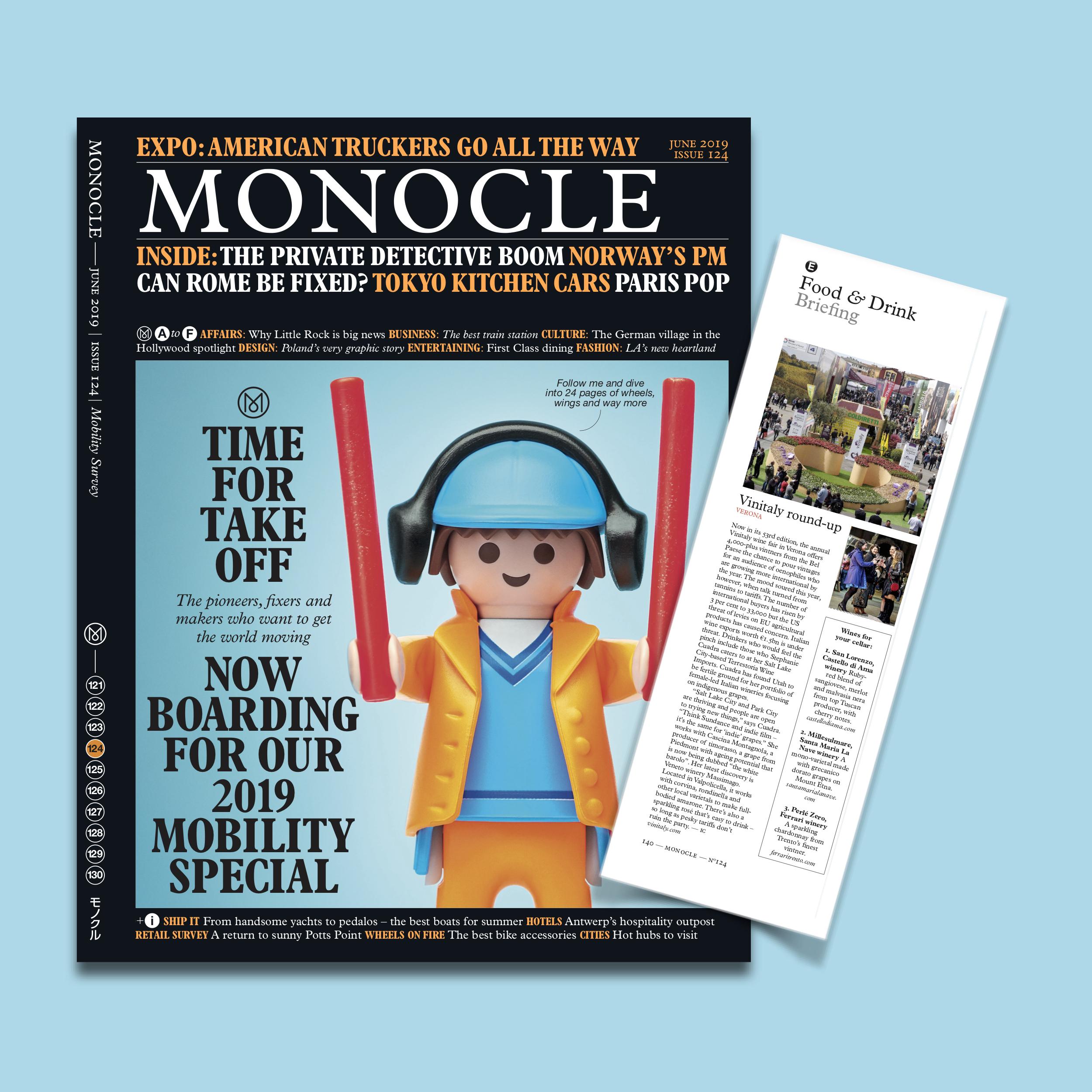 Monocle_June_2019
